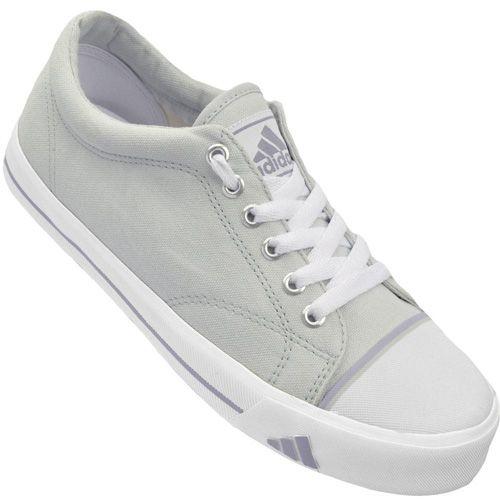 Tênis Adidas Houston G29392 CZ/LL
