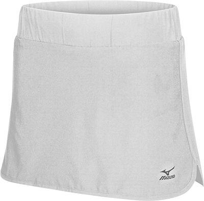 Saia Shorts Mizuno Annan 2 4126657-0001