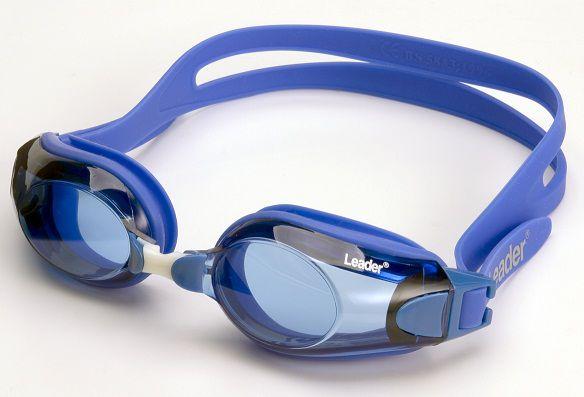 Óculos Leader Starting 211