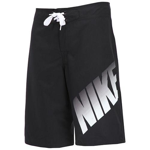 Bermuda Nike Impression Big Dot 584374-414