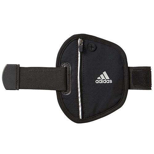 Pochete Adidas Porta Devices Running G70845