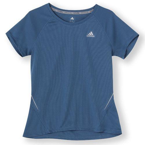 Camiseta Adidas Sequentials M62052