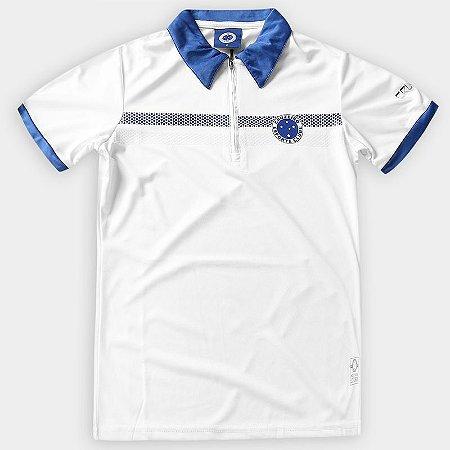 Polo Spr Cruzeiro Cr0113002