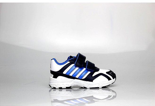 Tênis Adidas Cleaser Syn CF G96000