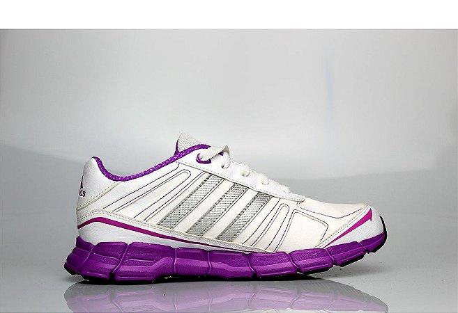 Tênis Adidas Adifast Syn k V23205 BC/RX