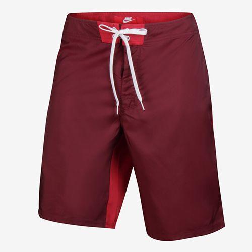 Bermuda Nike EM Beach Short Colorblock 649931-677
