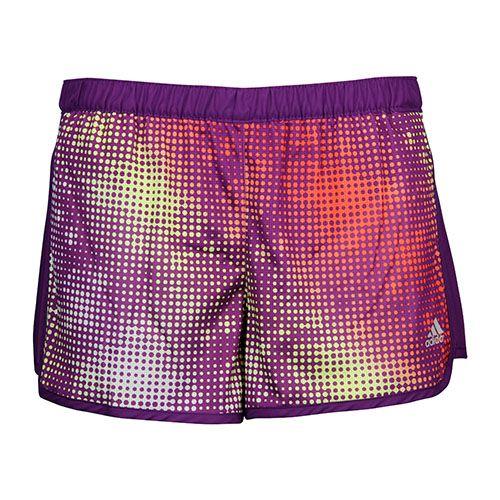 Shorts Adidas Marathon 10 Clima CH D85823