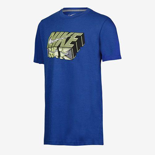 Camiseta Nike EF Swoosh 632492-431