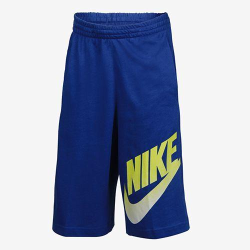 Bermuda Nike EM N45i 637884-431