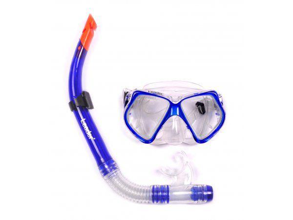 Kit Leader Mascara + Snorkel 295