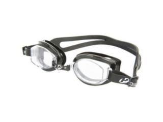 Óculos Hammerhead Vortex 2.0 03