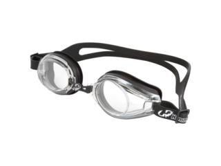 Óculos Hammerhead Atlanta 2.0 03