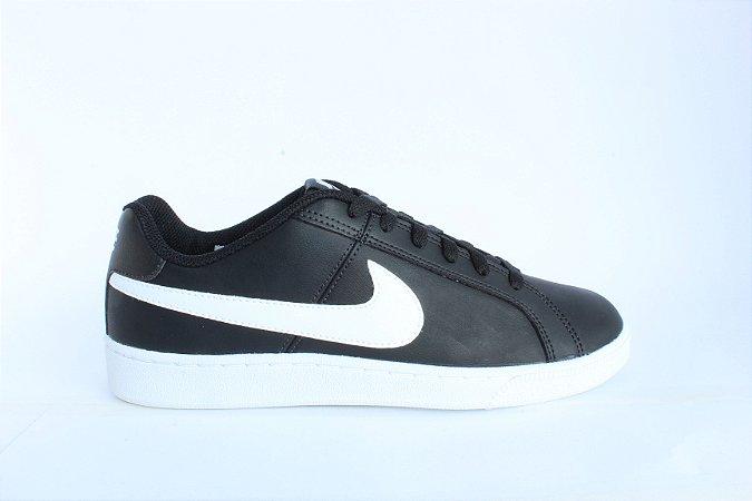 Tênis Nike Court Royale 749747-010