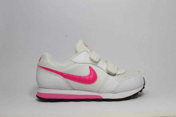 Tênis Nike MD Runner 2 (PS) 807320-106