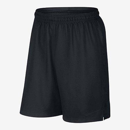 Shorts Nike Strike Longer Wvnn 688390-011