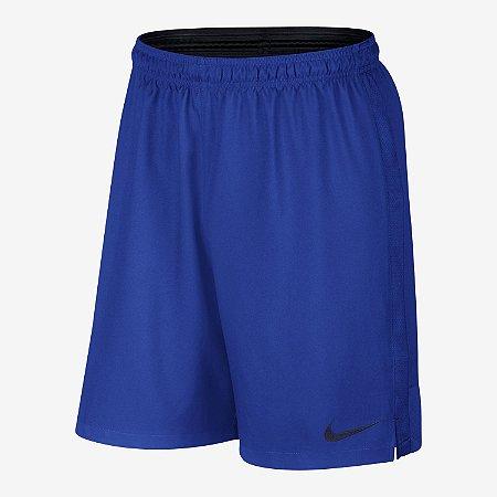 Shorts Nike Strike Longer Wvnn 688390-480