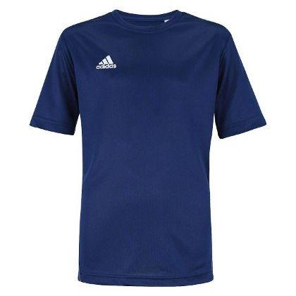 Camiseta Adidas Treino Core 15 Boys S22397