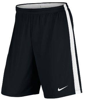 Shorts Nike Dry Acdmy K 832508-010
