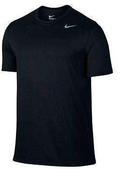 Camiseta Nike Legend 2.0 718833-010