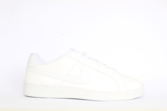 Tênis Nike Court Royale 749747-111