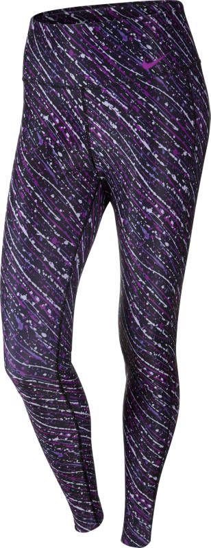 Calça Nike Legging Power Training Tight 833729-011