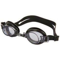 Óculos Hammerhead Focus JR 1.0 03