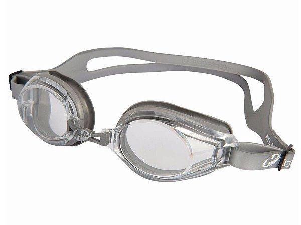 Óculos Hammerhead Vortex 2.0 051