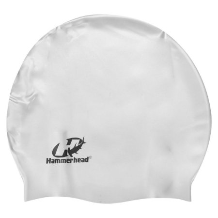 Touca Hammerhead Silicone Slim Polybag 31