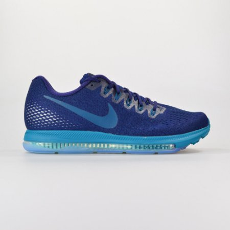 Tênis Nike Zoom All Out Low 878670-404