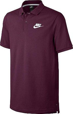 Polo Nike Nsw PQ Matchup 829360-609