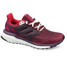 Tênis Adidas Energy Boost Cg3057