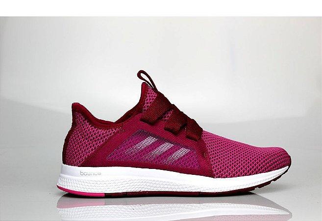Tênis Adidas Edge Lux By3549