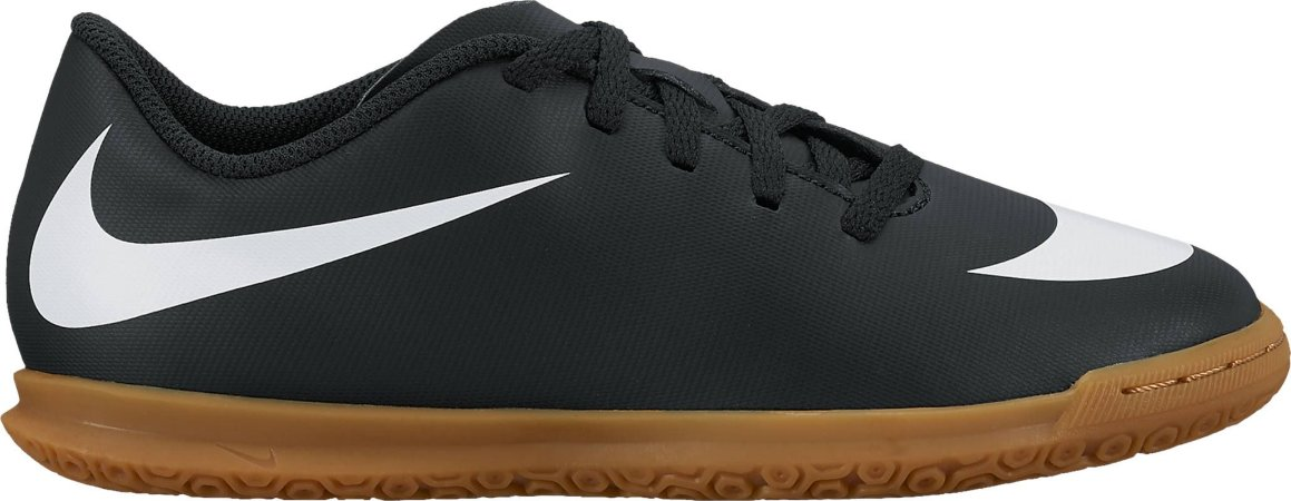 Chuteira Nike JR Bravata II IC 844438-001