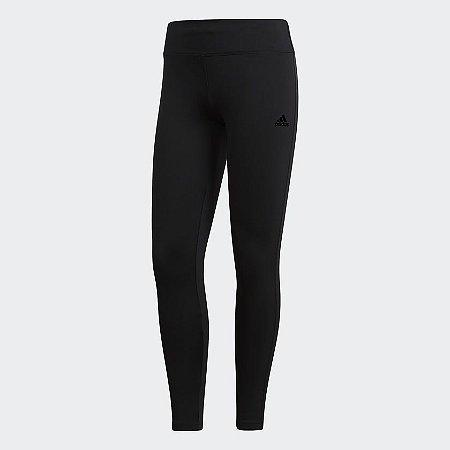 Calça Adidas Legging D2m RR Solid I Ce2039