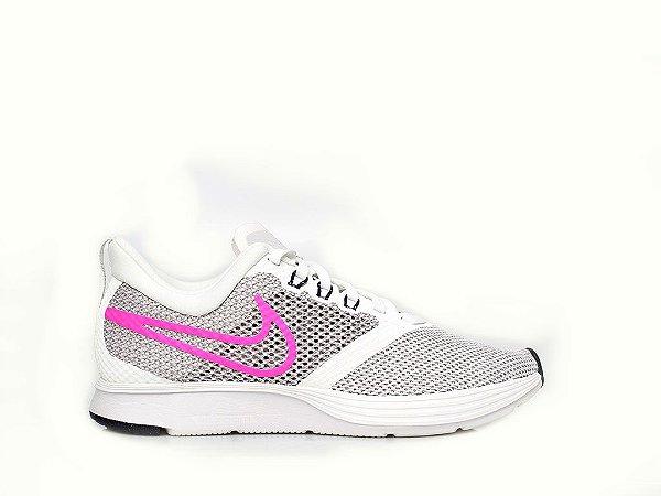 Tênis Nike Zoom Strike Aj0188-101