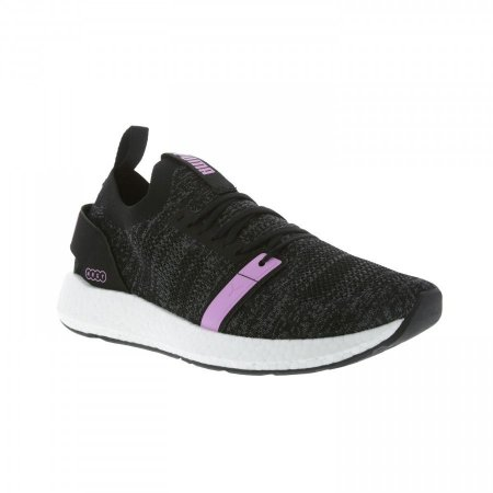 Tênis Puma Nrgy Neko Engineer Knit 191094-01