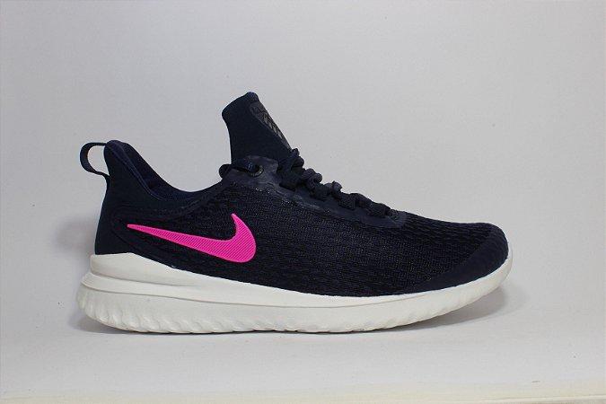 Tênis Nike Renew Rival Aa7411-401