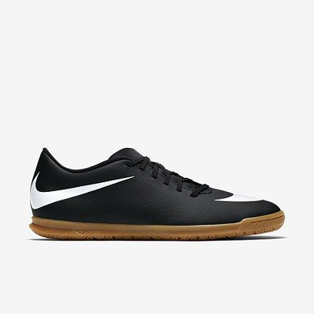 Chuteira Nike Bravata II IC 844441-001