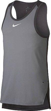 Regata Nike Brthe Elite Top SL 891711-027