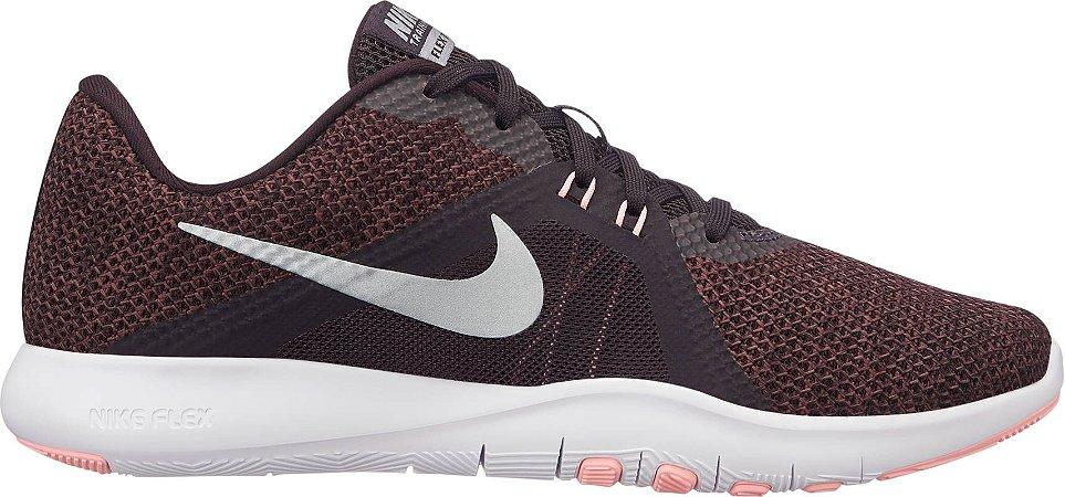 Tênis Nike Flex Trainer 8 924339-601