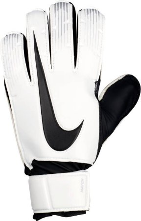 Luva Nike Match Goalkeeper Gs3370-100