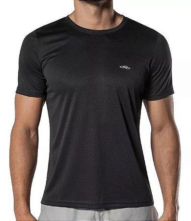 Camiseta Olympikus Essential Dry Obmwa86000