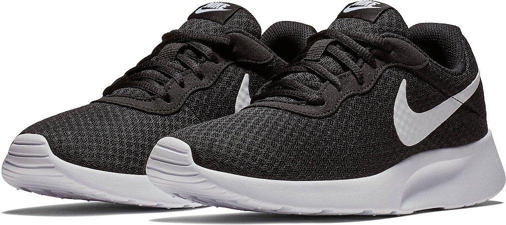 Tênis Nike Tanjun 812655-011