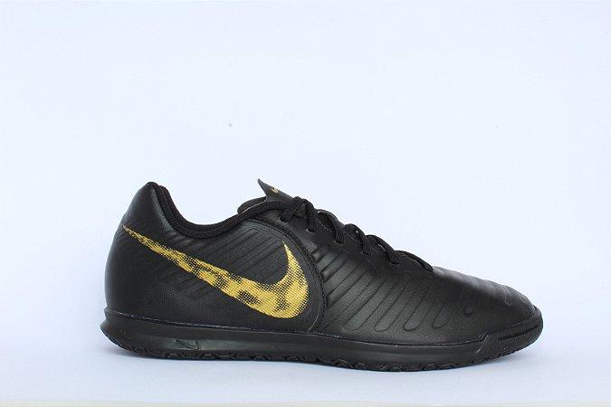 Chuteira Nike Tiempo Legendx 7 Club IC Ah7245-077