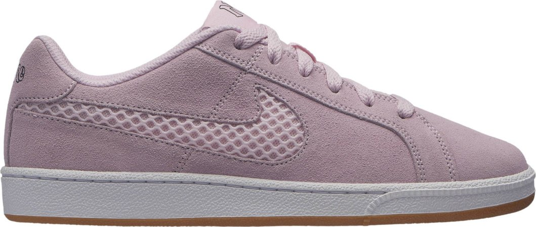 Tênis Nike Court Royale Prm Aj7731-600