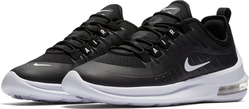 Tênis Nike Air Max Axis Aa2168-002