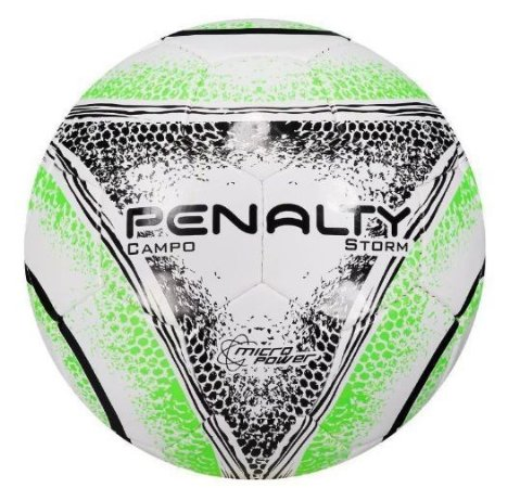 Bola Penalty Campo Storm 510843-1590