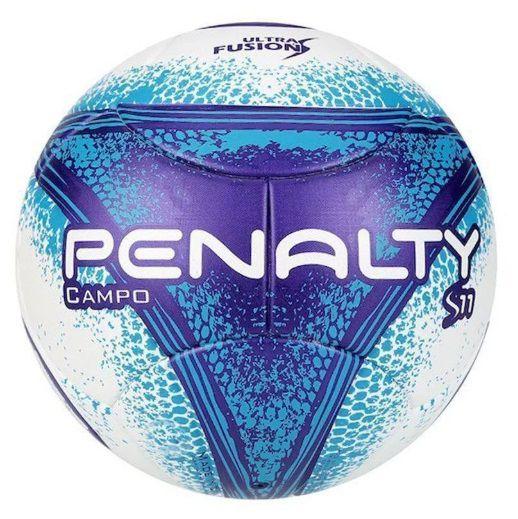 Bola Penalty Campo S11 R3 521224-1036