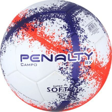 Bola Penalty Campo RX R3 520308-1465