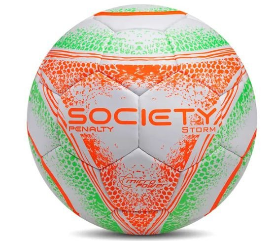 Bola Penalty Society Storm 510844-1940
